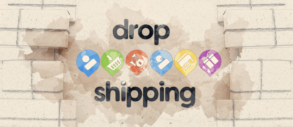 Is eBay dropshipping legal?